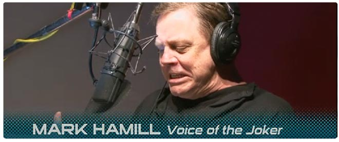 game_hamill_joker_voice_last_laugh