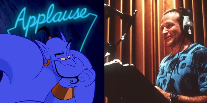 Robin-Williams-as-Genie