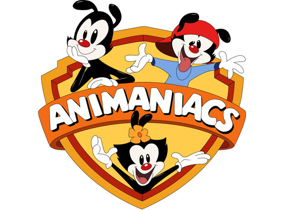 rs_560x415-160407101644-1024-animaniacs-coming-to-netflix-040716
